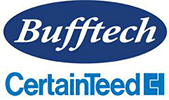 Certainteed- bufftech