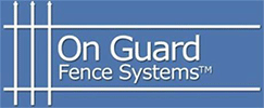 OnGuard Fence Systems
